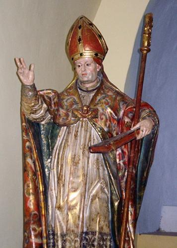 Saint_Alphonse-Turibe-de-Mogrovejo_3b.jpg