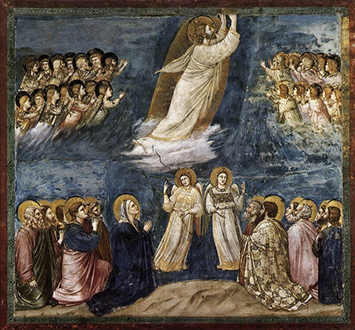 Ascension-Giotto_1b.jpg