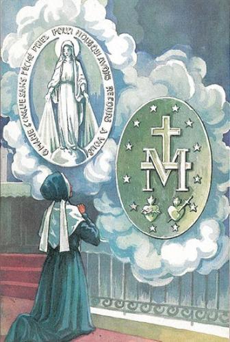 Sainte_Catherine_medaille-miraculeuse_1b.jpg