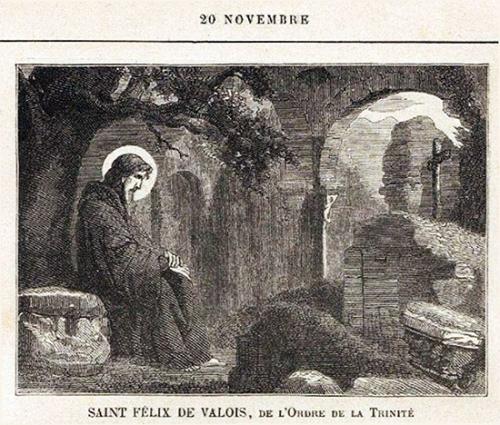 Saint_Felix-de-Valois_3b.jpg