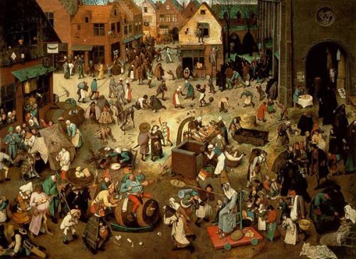 Bruegel-carnaval-ba.jpg