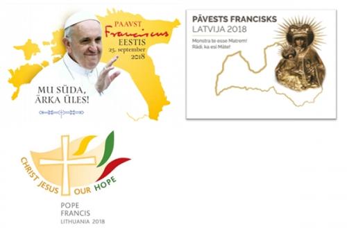 logo-pays-baltes-2018_1a.jpg