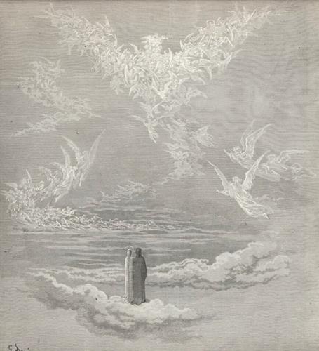 Charles de Foucauld,action de grâces,beauté,nature,Dieu seul,créature,création,Créateur,auteur,regard,yeux