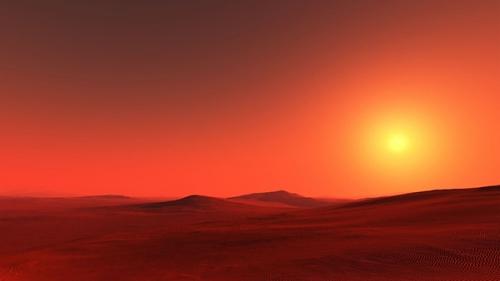 desert-soleil_3a.jpg
