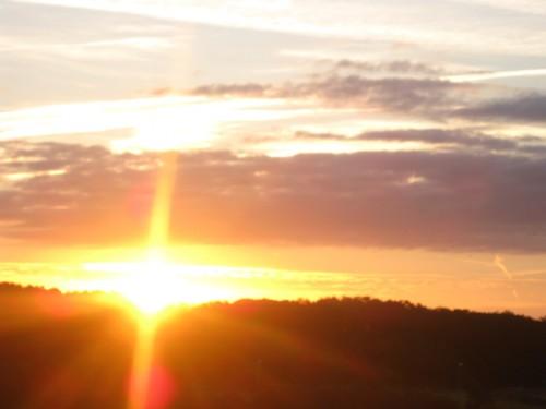 soleil_levant_12a.jpg