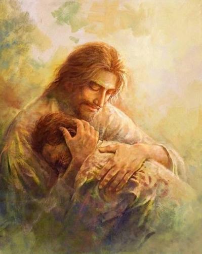 Jesus-enfants-10a.jpg
