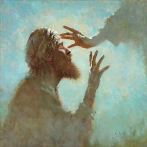 jesus-fils-de-david-aie-pitie-de-moi-pecheur_3a.jpg