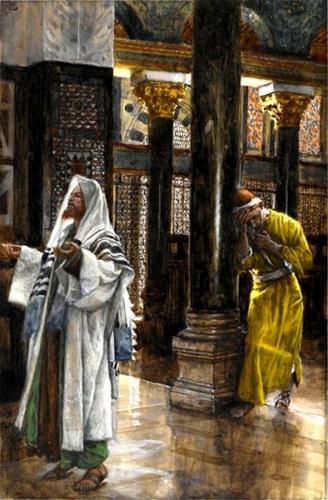 Pharisien-publicain_2a.jpg