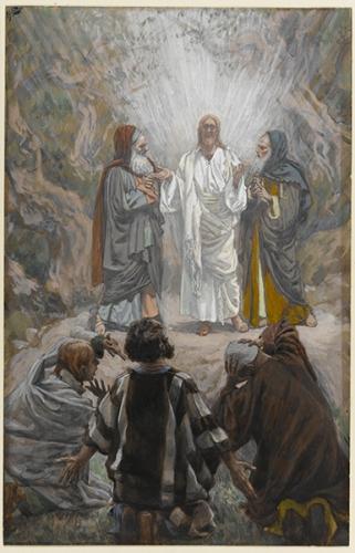la-transfiguration_1a.jpg