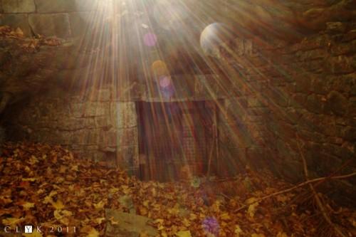 poésie,poème,l'hôte divin,Jésus,maison,demeure,porte,souper,union,coeur,âme