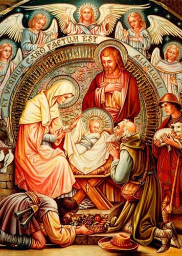 léonin,magister leoninus,messe,jour de noël,ensemble organum,marcel pérès
