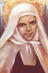 Sainte Marie de Jésus Crucifié,Pau,fête,2 juin,Auch,Mgr Gardès