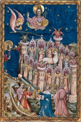 jerusalem-celeste.jpg