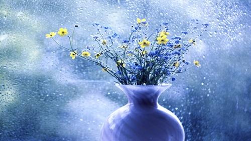 Charles Journet,âme,coeur,vase,demeure,Dieu,charité,humilité
