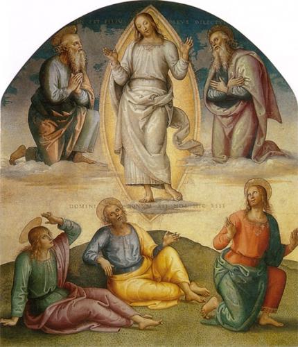 Transfiguration_Perugino_Pietro_2a.jpg