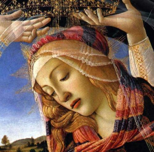 Vierge,Marie,Reine,Benoît XVI,Angélus