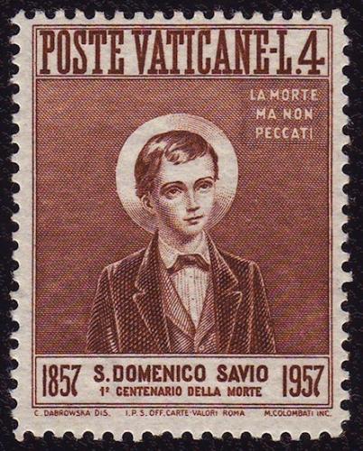 Saint_Dominique-Savio_8b.jpg