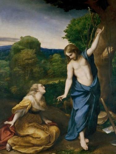Abbé Hamon,Marie-Madeleine,désir,Jésus,recueillement,amour,perfection,humilité,patience,mortification,charité,sainteté