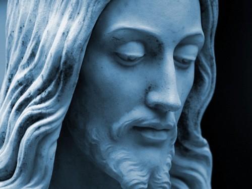 Jesus-Christ_bleu-b.jpg
