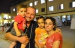 AED,Irak,Syrie,refugies,chretiens,Qaraqosh,Ninive,Kurdistan