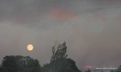 ciel_lune_a.jpg