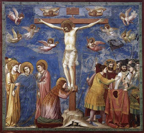 Crucifixion_Giotto_2.jpg