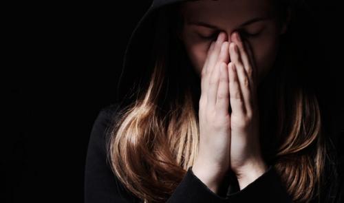 P. Joseph Tissot,calme,patience,St François de Sales,trouble,inquiétude,humilité,confiance,pardon,aridité,amour-propre,péché,démon,miséricorde,Frédéric Ozanam