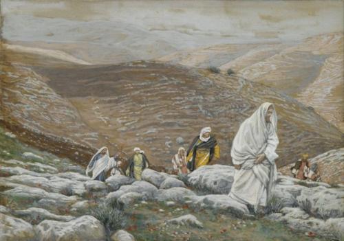 Bossuet,détachement,plaisirs,souffrances,Christ,Jerusalem,croix,maladie,insulte,patience