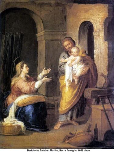 Sainte_Famille_Murillo-a.jpg