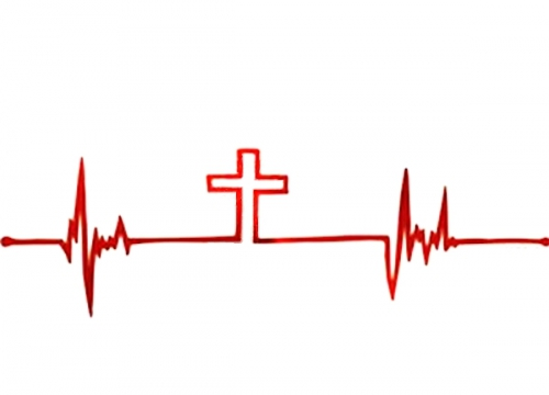 Vladimir Ghika,battement,coeur,coeur de Jésus,silence,solitude,prière,présence,Dieu