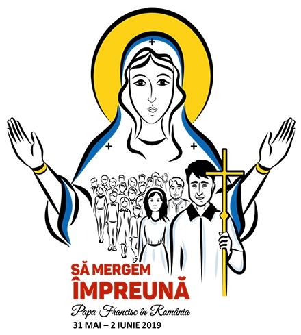 voyage,pape,françois,roumanie,divine liturgie,rencontre