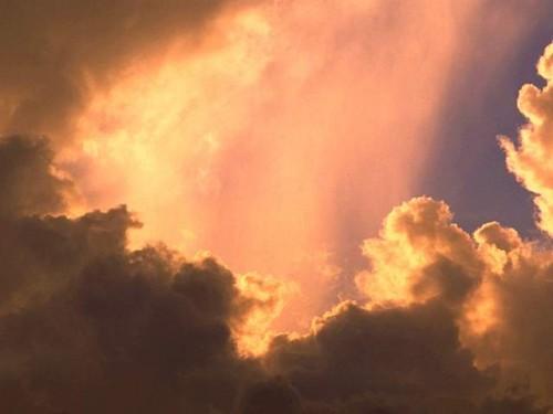 nuages_couleurs_4.jpg