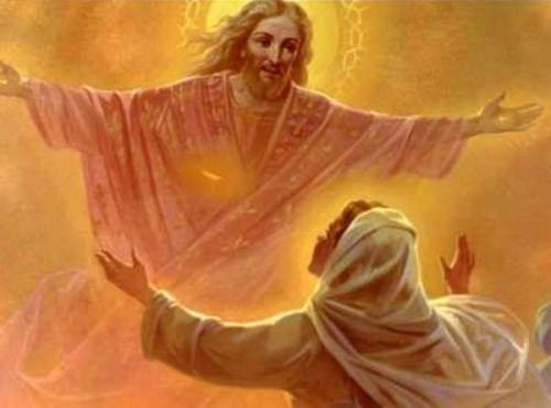 Ste Teresa,Mère teresa,Calcutta,Jésus,Marguerite-Marie,coeur,amour
