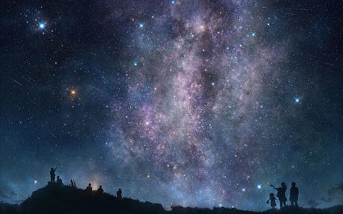 nuit-etoiles_1a.jpg
