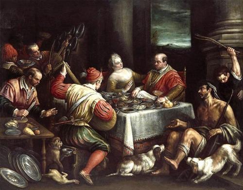 le-pauvre-lazare-et-le-banquet-du-mauvais-riche_leandro-bassano_v1595_1a.jpg