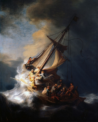 tempete-apaisee_Rembrandt_1a.jpg