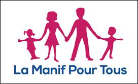 logo-manif-pour-tous.png