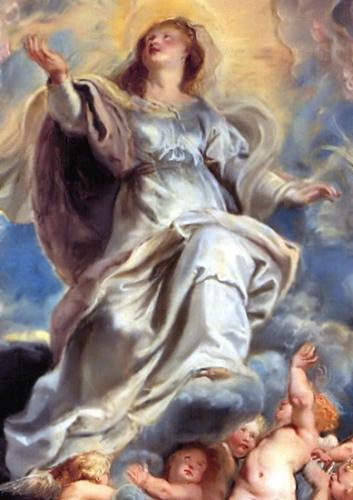 Acte,consécration,Coeur,Immaculé,Marie,Vierge Marie,Reine,prière,Sagesse,divine,intercession,grâce,Louis de Bonnaire