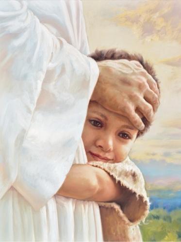 Jesus_enfants_22.jpg