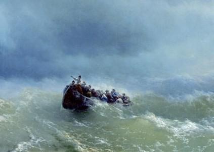 barque-tempete.jpg
