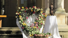 paray-fleurs-1a.jpg