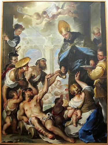 Saint_Thomas-de-Villeneuve_Luca_giordano_1b.jpg