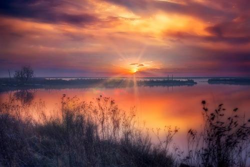 A-magic-morning_Maurizio-Fecchio_1a.jpg