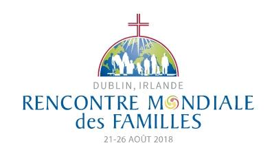 rencontre-mondiale-familles-2018.jpg