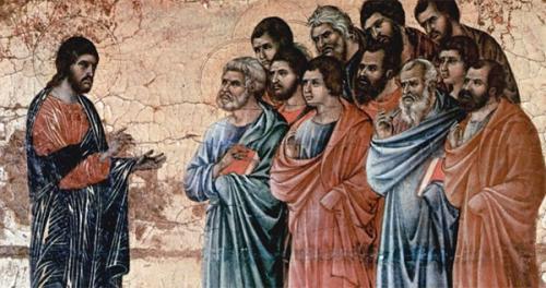 Jesus_disciples_1.jpg