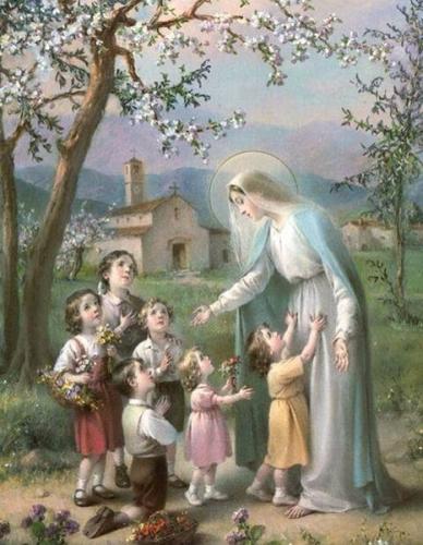 Vierge-Marie_enfants_1a.jpg