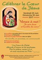 fete_du_coeur_de_jesus_2017.jpg