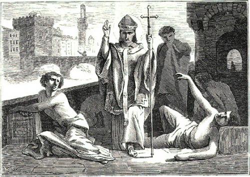 Saint_Antonin_1b.jpg