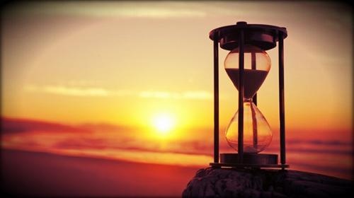 Faber,emploi du temps,temps,éternité,paresse,tiédeur