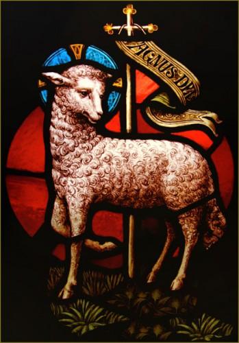agneau-de-Dieu-vitrail-a.jpg